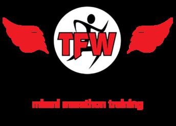 Miami Full Marathon Training