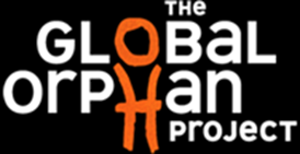 The Global Orphan Project