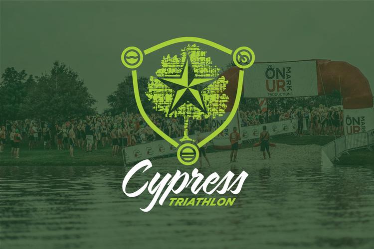 Cypress Triathlon