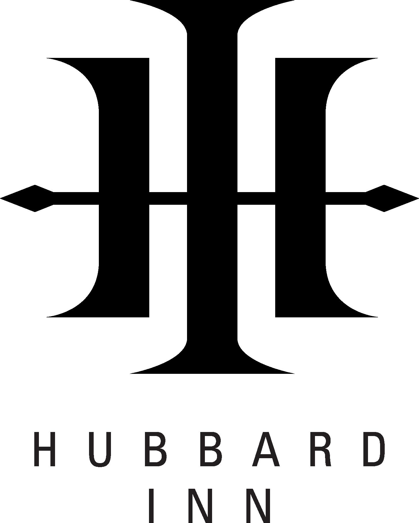 8 Hospitality Logo
