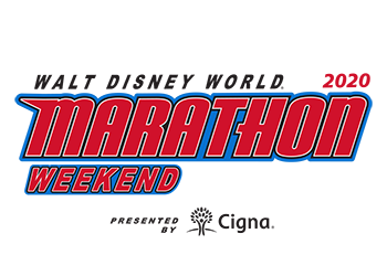 Walt Disney World® Marathon Weekend presented by Cigna