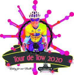 Tour de Tow 2020