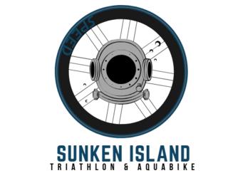 Sunken Island Olympic, Sprint, and Aquabike