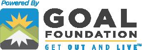 20,000 Mile Challenge Logo