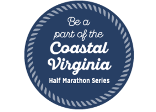 2019 Coastal Virginia Half Marathon Series