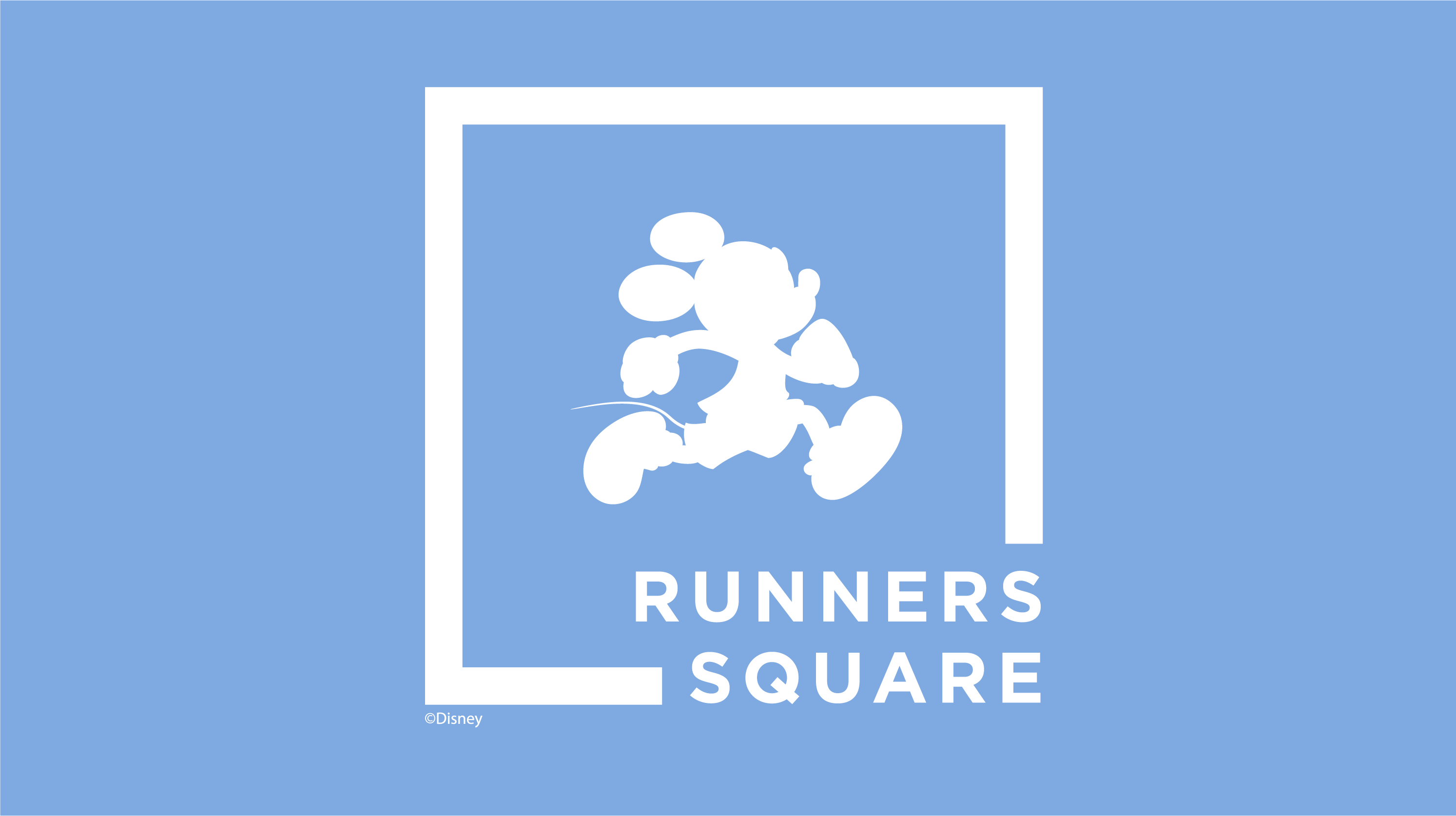 Runners Square 10K