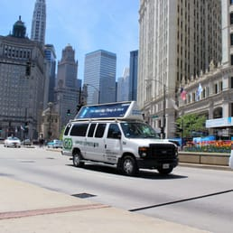 Book transportation to and from the airports