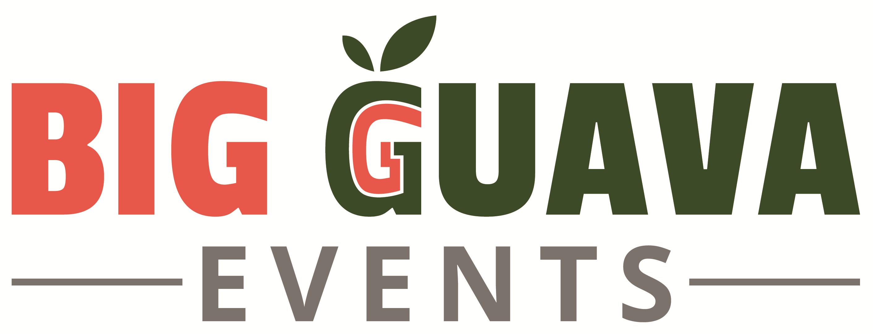 Big Guava Events