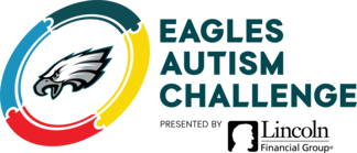 Eagles Autism Challenge 2021