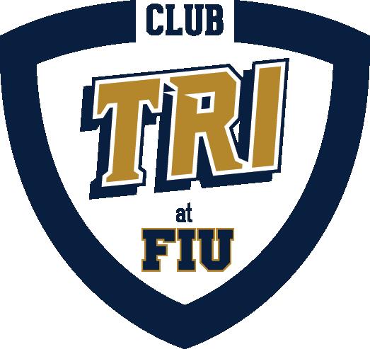 Triathlon Club at FIU