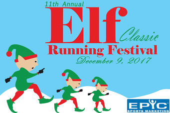 Elf Classic 2018