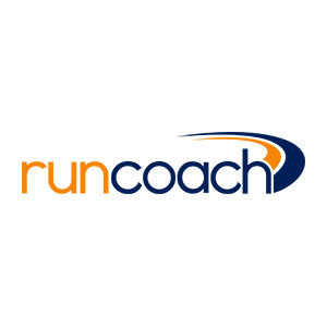 Runcoach GOLD: Personalized Training Program + Support from World-class Coaches