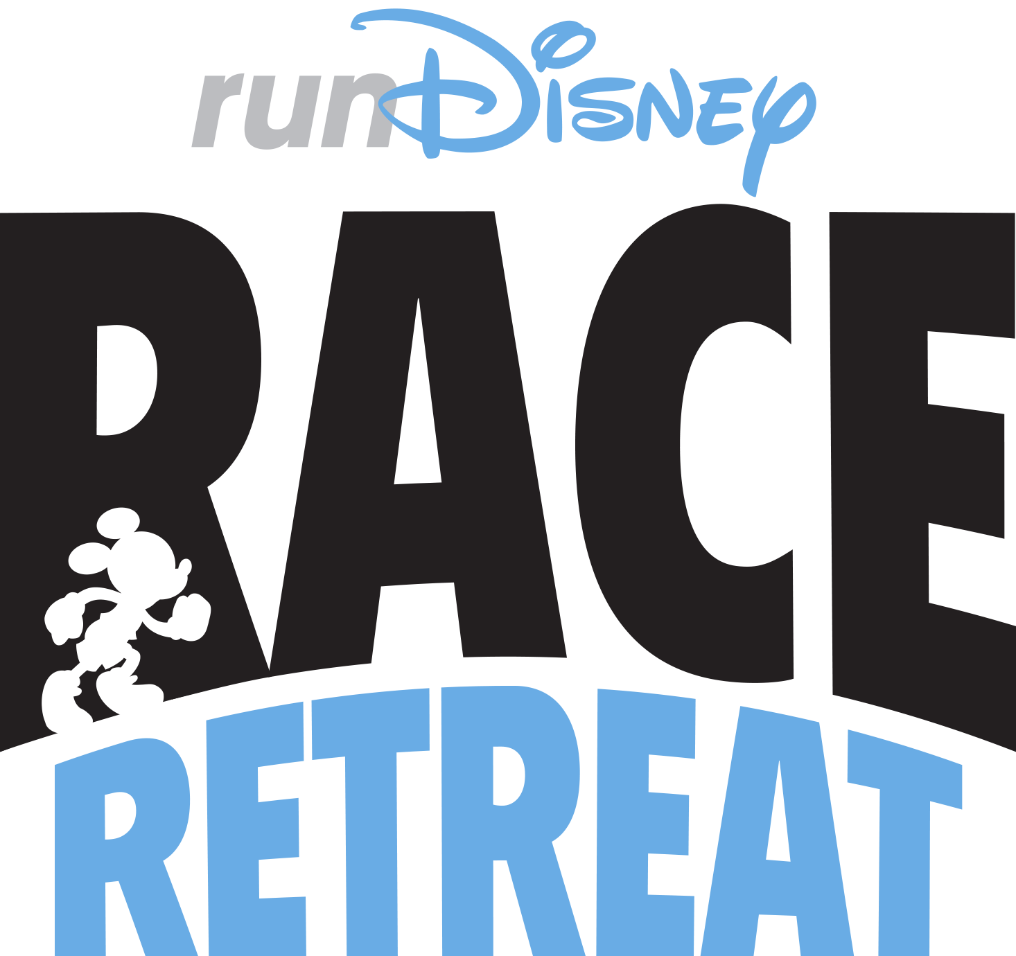 Race Retreat