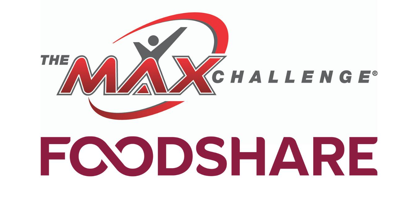 Max Challenge of Avon