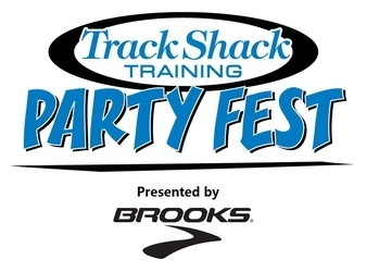OUC Party Fest presented by Brooks