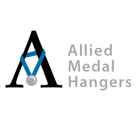 Allied Medal Hangers Image