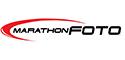 MarathonFoto - Pre-Event Special!  Logo
