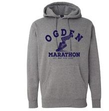 Ogden Marathon Hoodie