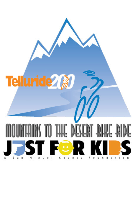 Mountain to the Desert Bike Ride