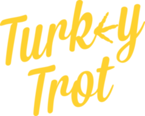 2018 Turkey Trot 10k and Mile