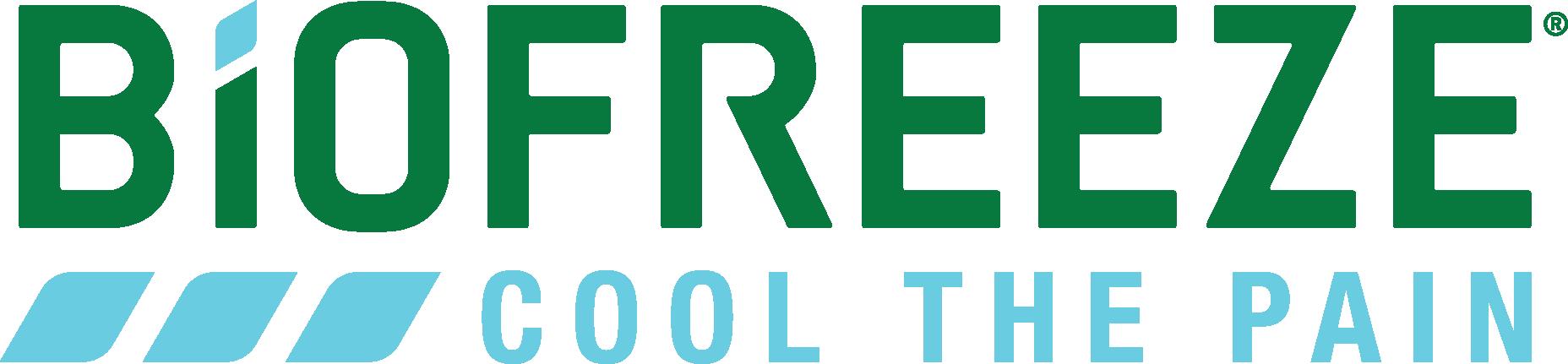 Biofreeze Image