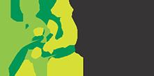 J&A Racing  logo
