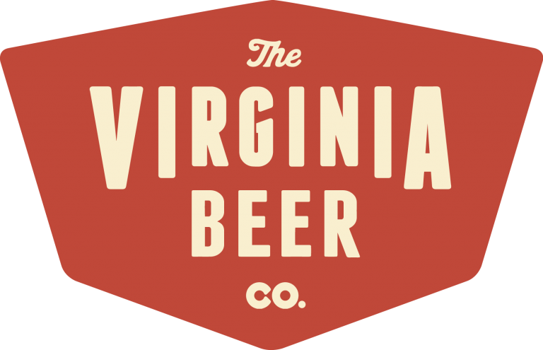 The Virginia Beer Co.