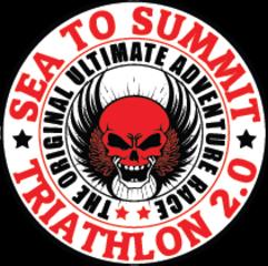 Sea to Summit 2022