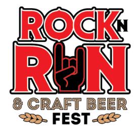 Rock n' Run 5k