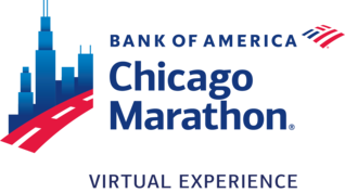 Bank of America Chicago Marathon Virtual Experience