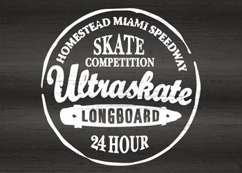 Ultraskate Miami 2018