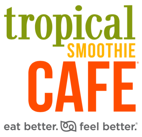 Tropical Smoothie Cafe 5K