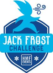 Jack Frost Challenge