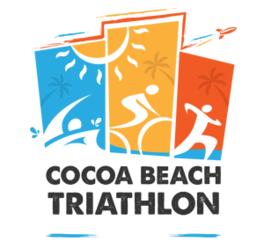 Ron Jon Cocoa Beach Triathlon 2021