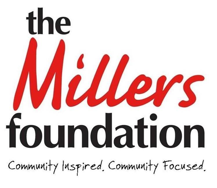 Millers Foundation