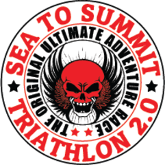 Sea to Summit 2021