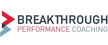 Triathlon Skills Training Camp & Open Water Swim Clinic