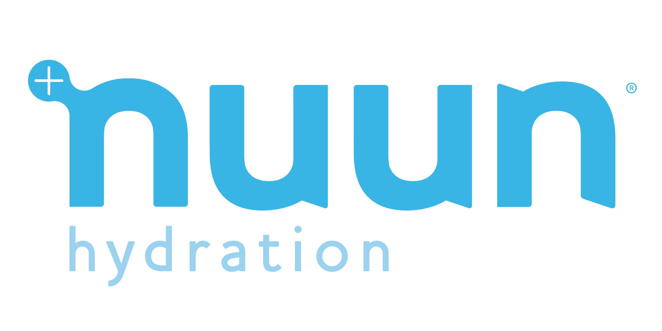 25% off Nuun Products Logo