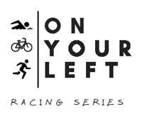 On Your Left Racing