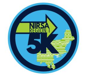 NIRSA Region I Virtual 5K