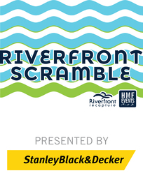 Riverfront Scramble presented by StanleyBlack&Decker