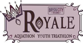Aquathon Royale & Youth Triathlon