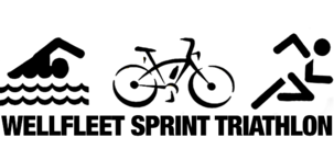 Wellfleet Sprint Triathlon