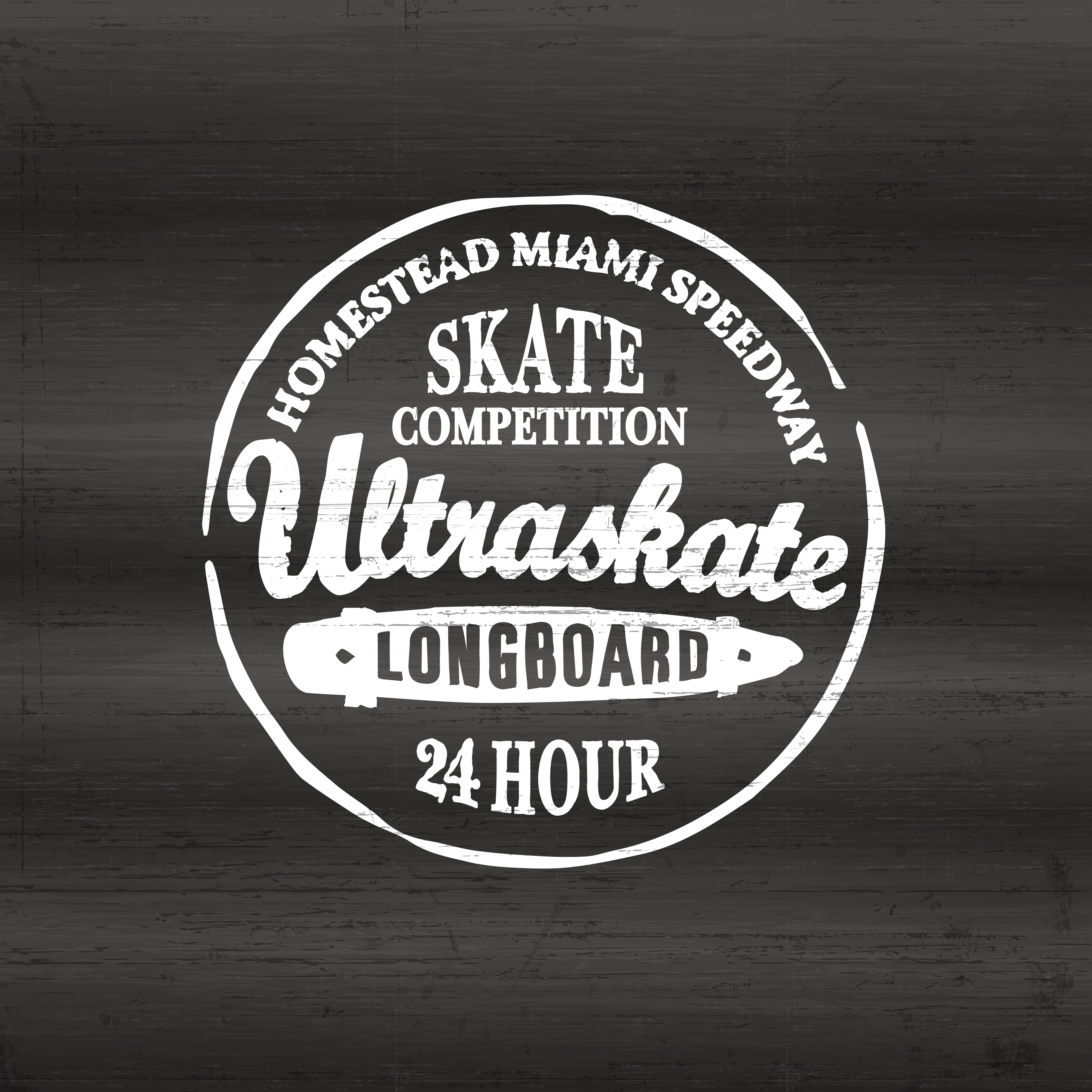 Ultraskate Miami 2018