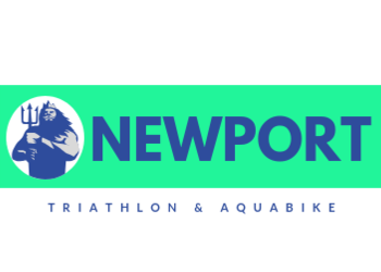 Newport Olympic & Sprint Triathlon & Aquabike