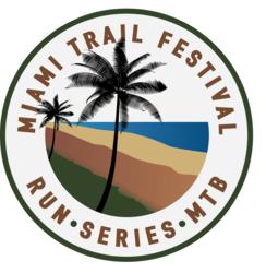Miami Trail Festival - Oleta #1