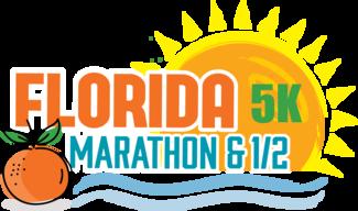 Florida Eye 5K 2022