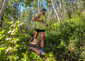 CASIO Pro Trek 10K Spring Runoff