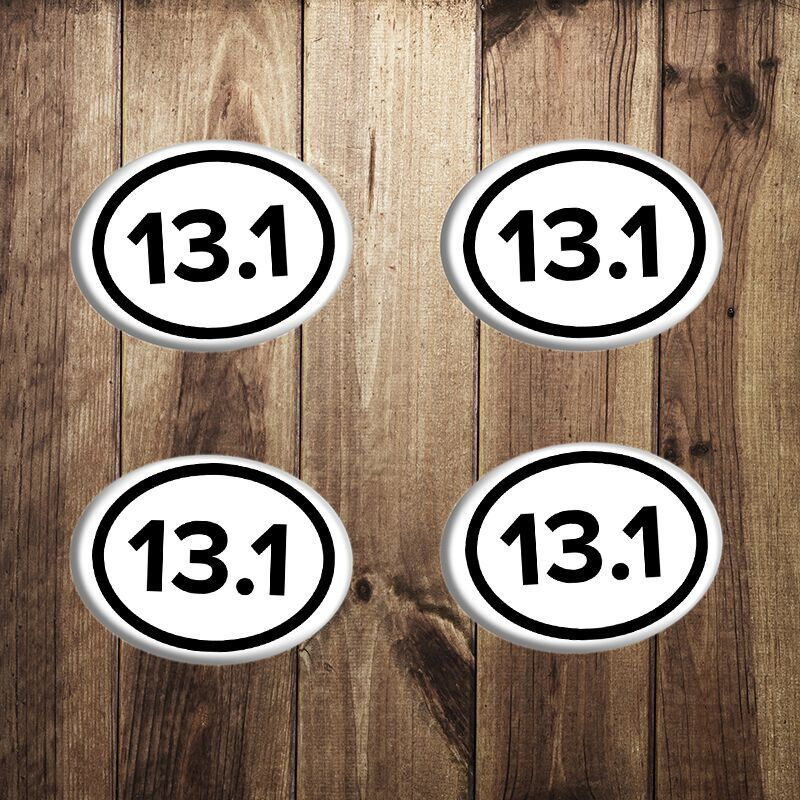 13.1 BibBoards