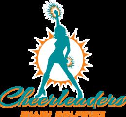 2017 Miami Audition Registration